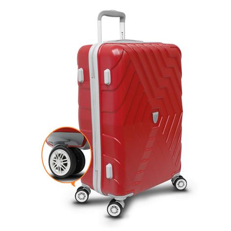 maleta de viaje COMPACT-3