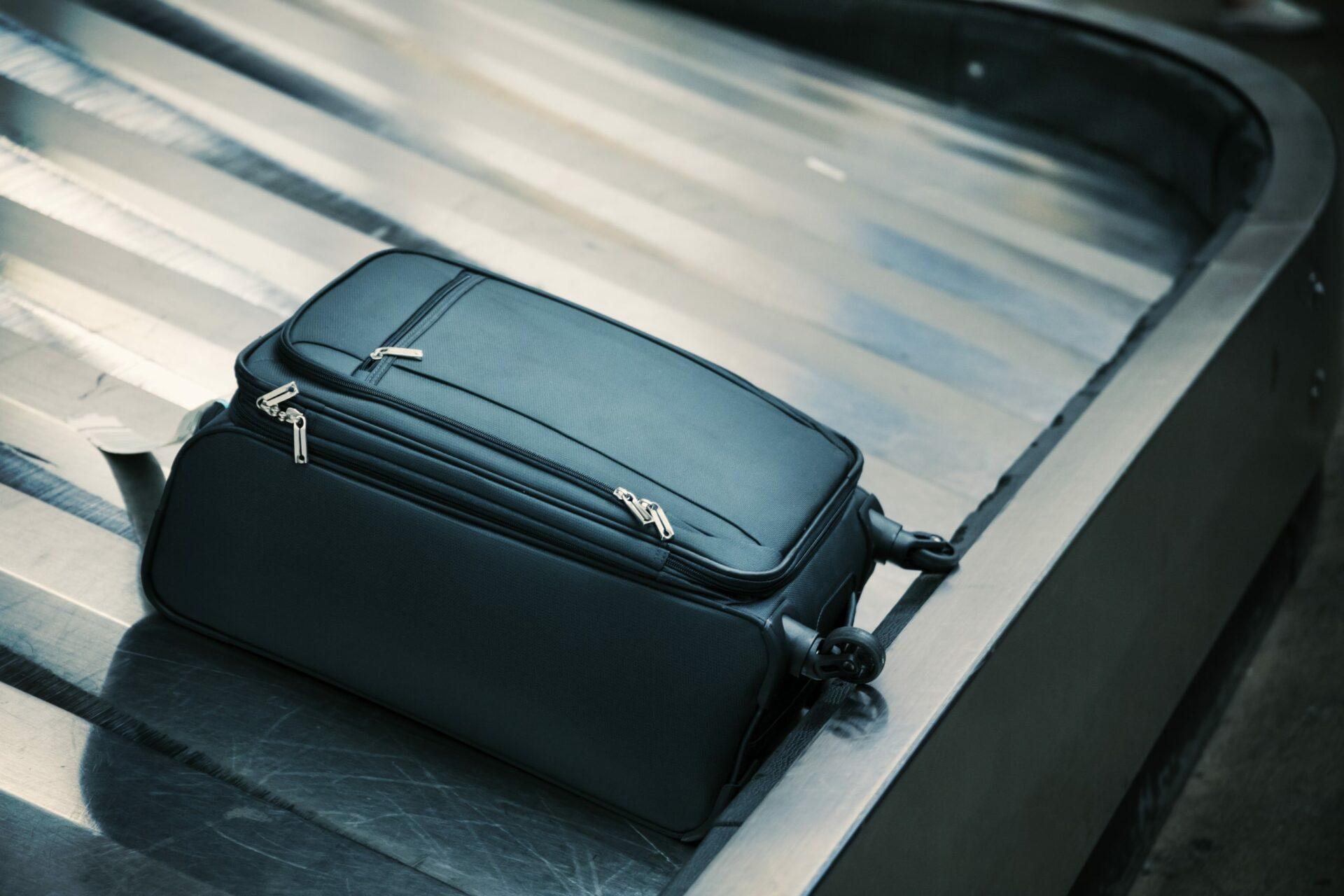 maletas de viaje mccarthy