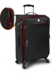 DEL-2 (24) LADO2 maleta de viaje